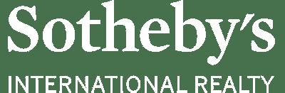 Sothebys Realty Logo